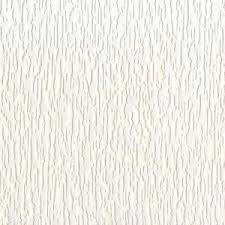 rd44805 anaglypta white paintable textured wallpaper ebay