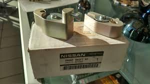 nissan sentra nismo specs nismo short shifter u2013 02 06 b15 sentra se r and spec v u2013 nissan