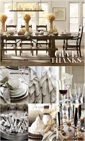 150 best give thanks images on fall happy