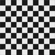 fabulous black and white bathroom floor tile d 10943