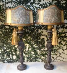 studio veneto old world lamps