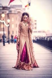 kleider fã r brautjungfer die besten 25 pakistanische kleider ideen auf