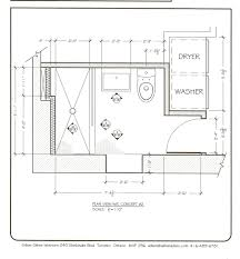 basement bathroom floor plans basement bathroom floor plans 28 images bathroom plumbing plan