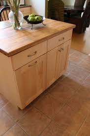 maple kitchen islands decorpad traditional maple kitchen with