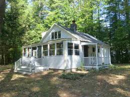 Mobile Homes For Rent In Maine by Effingham Nh Real Estate For Sale Homes Condos Land And