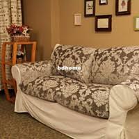 wholesale sofa cushion covers leather buy cheap sofa cushion