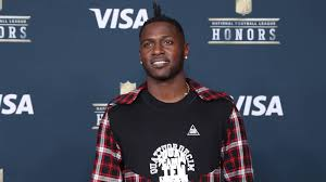 roll royce steelers antonio brown to roll into steelers camp in 1931 rolls royce u2013 the