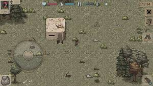 Day Z Map Mobile Dayz Hints Tips And Tricks Minidayz Mobile Strategy And