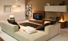 stylish living rooms eurekahouse co