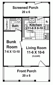 800 square foot house plans under sq ft 400 2 bedrooms luxihome