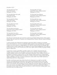 750 leaders u0027 letter to congress extend funding for the maternal
