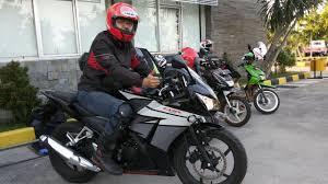 boots moto ap boots moto motorrio