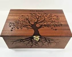 customized keepsake box keepsake box etsy