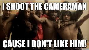 Chief Keef Memes - chief keef friends weknowmemes generator