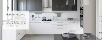 ifb modular kitchens u2013 book your design consultation today