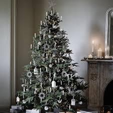 cool tree topper ornaments decorations lights origin