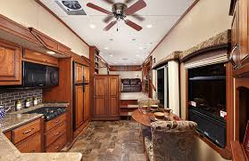 fifth wheels with front living rooms for sale 2017 redwood fifth wheel front living room home design where to buy