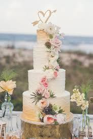 wedding cake jacksonville fl weddings alleycakes bakery