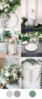 wedding color schemes best 25 wedding color schemes ideas on fall wedding