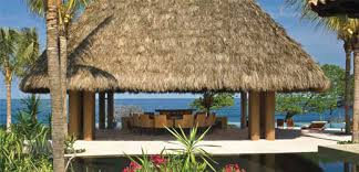 Cheap Tiki Huts For Sale Palm Thatch Thatch Roofing Thatch Panels Thatch Rolls Thatch