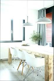 table ronde de cuisine ikea ikea table en bois mariorunhack co