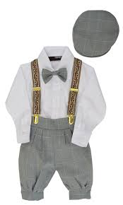 1950s Clothes For Kids 1930s Childrens Fashion Girls Boys Toddler Baby Costumes