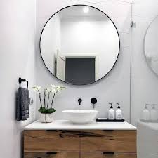 mirror ideas for bathroom top 50 best bathroom mirror ideas reflective interior designs