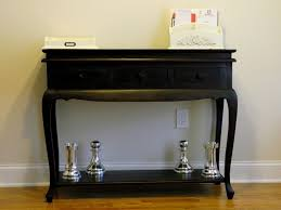 Entrance Tables Furniture Pretty Entrance Table Furniture Stylish Stuff Designed For Your