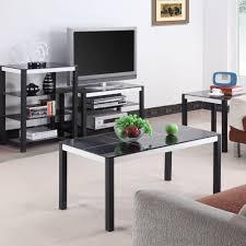 adjustable height coffee table adjustable height coffee table
