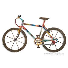 wall arts bicycle wall art nz bike art print bicycle poster wall