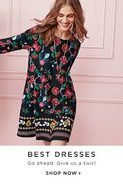 Dress Barn Locations In Florida Loft Women U0027s Clothing Petites Dresses Pants Shirts Sweaters