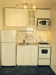 kitchen cabinets culver city 145 townhouses available for rent in culver city ca