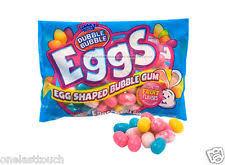 easter egg gum easter eggs in food drink ebay