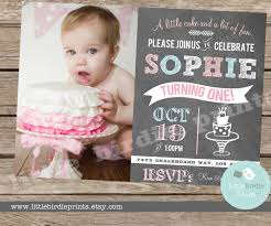 first birthday invitations customize your invitation send