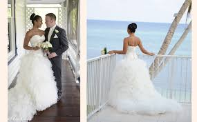 wedding dress alteration vosoi com