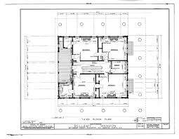 antebellum floor plans photos bellamy mansion
