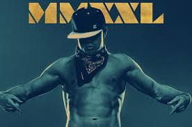magic mike xxl official trailer magic mike xxl trailer is here you re welcome billboard billboard