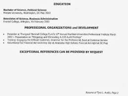 csu faculty voice here u0027s another falsified resume from the