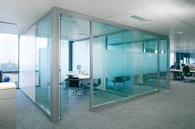 glass partition seng soon two glass enterprise