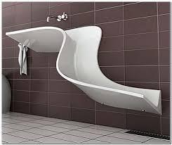 bathroom sink ideas modern bathroom sink design my future home