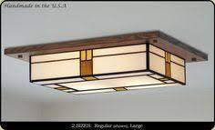 Menards Kitchen Lighting Kitchen Lights Menards Home Design Ideas And Pictures