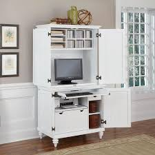 Computer Armoire Uk 13 Best Small Computer Printer Cabinet Images On Pinterest