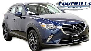 mazda suv foothills mazda vehicles for sale in spokane wa 99207