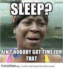 Sweet Brown Meme Generator - ain t nobody got time for dat meme great photographs awesome od