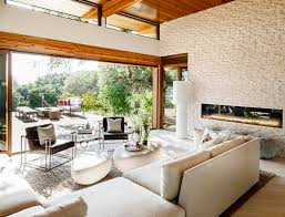 2017 House Trends by 2017 Home Design Trends From Bay Area Designers