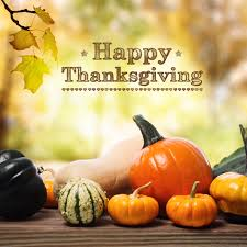 100 happy thanksgiving status 206 best thanksgiving u2022