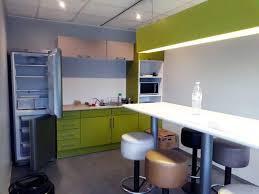 bureau de poste de torcy location bureaux lognes 77185 14m id 210812 bureauxlocaux com