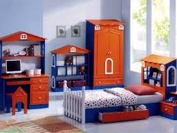 Child Bedroom Design Beautiful Bedroom Design For Child 4 Home Decor