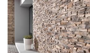steinwand wohnzimmer gnstig kaufen 2 stegu verblendsteine für außen modell nepal jumbo shop ihr