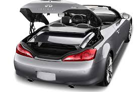 2011 infiniti g37 reviews and rating motor trend
